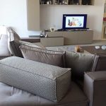Μπάμπης & Νατάσσα –  Ισορροπημένο Αποτέλεσμα με Συνδυασμό Ποιότητας & Αισθητικής