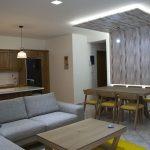 Ανακαίνιση Σπιτιού (ΜΕΤΑ)