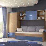 Χρώμα Pantone 2020: Classic Blue 19-4052